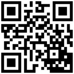QR-kode der henviser til www.ernstpoulsen.com