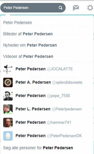 Twitter_bio_aeggehoved